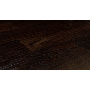 mohawk hair styles mohawk barfield 5 quot x 47 quot x 8mm hickory laminate flooring 1664