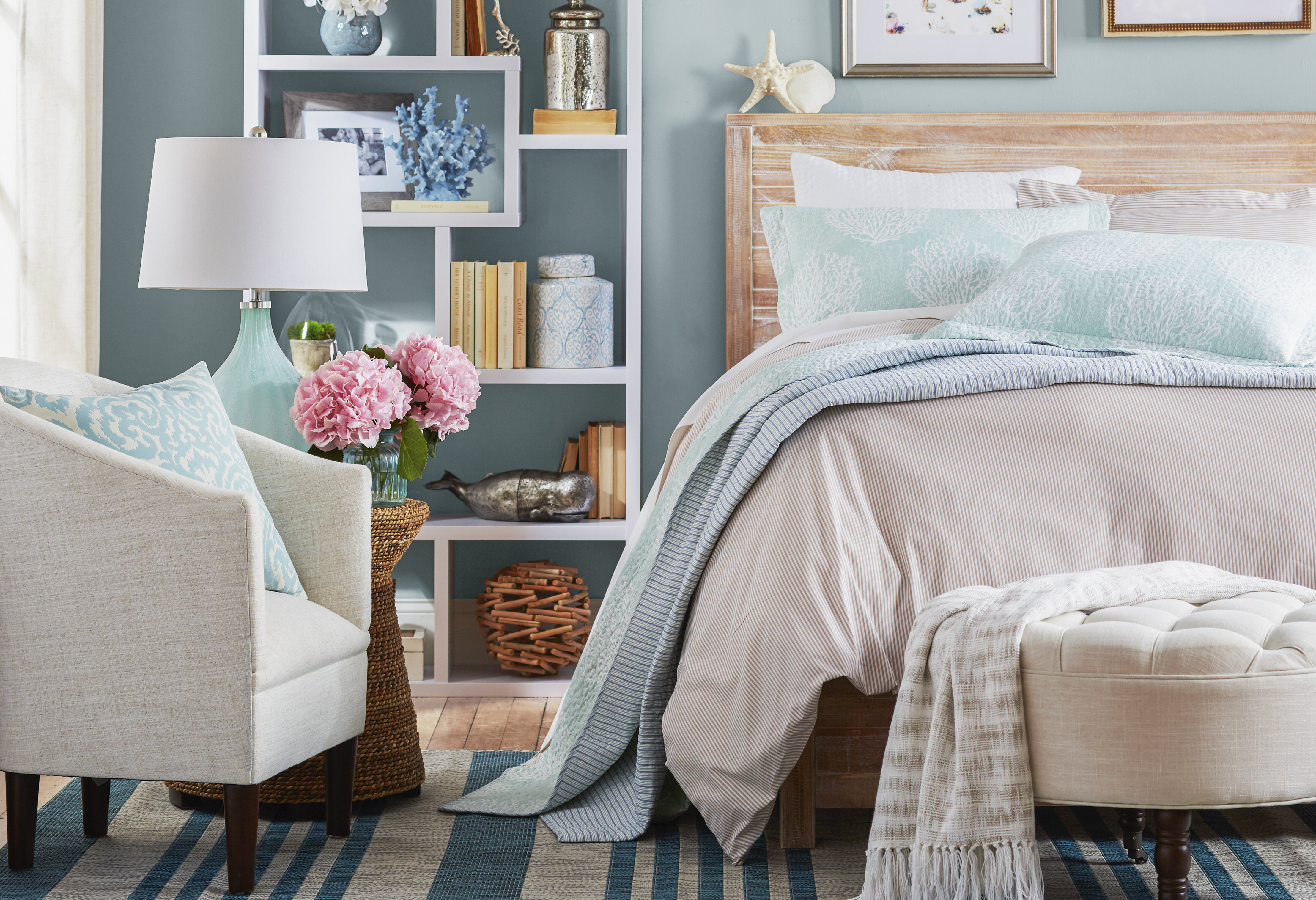 and cover bed home duvet bedding king turquoise covers coral a what is quilt