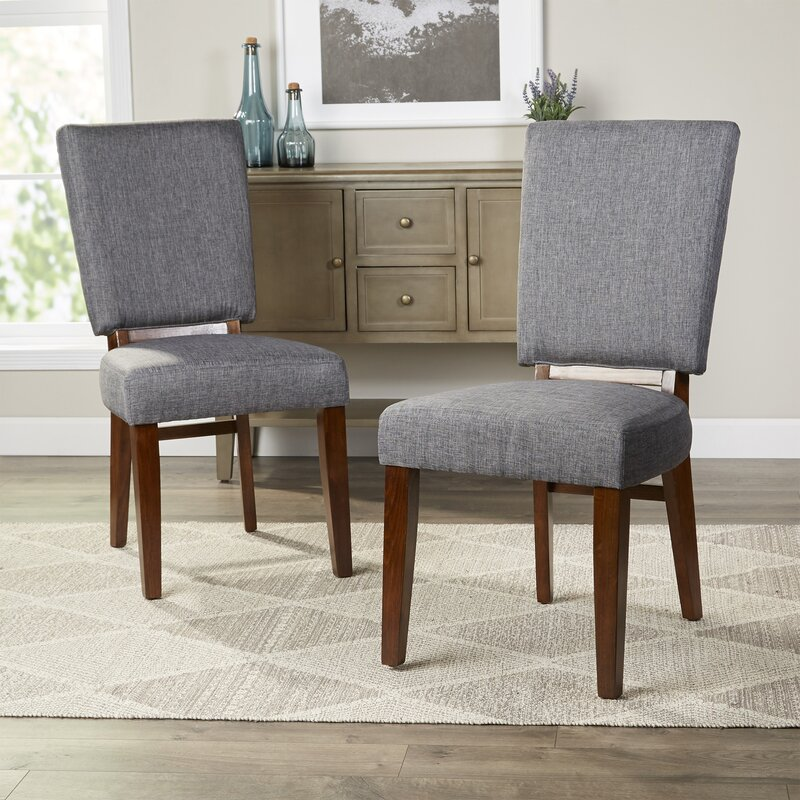 Default nameLoon Peak Paonia 8 Piece Dining Set   Reviews   Wayfair. Dining Sets For 8. Home Design Ideas