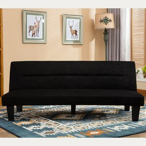 Everleigh Convertible Sofa Part 43