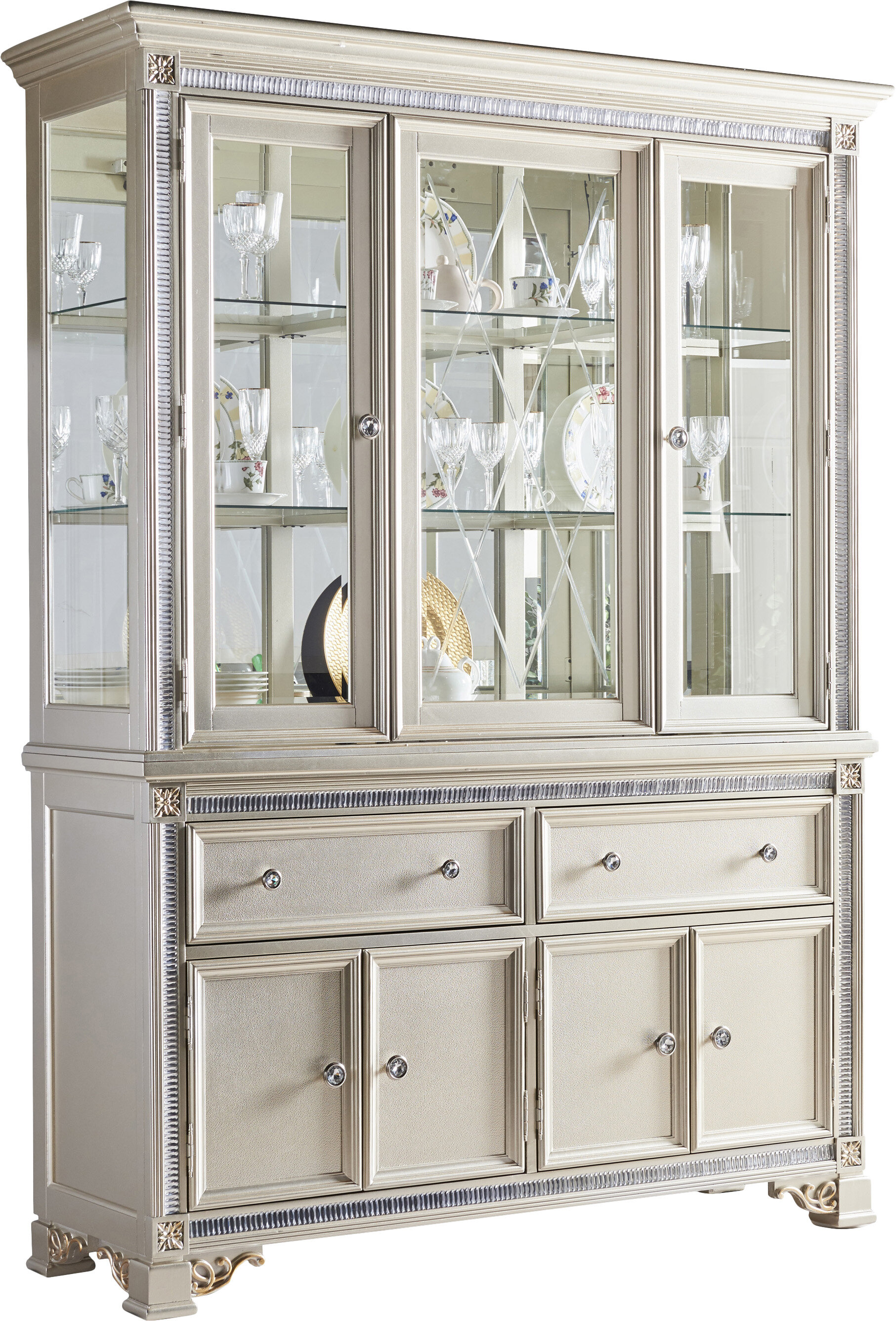 own how create cabinets kitchen cabinet deals to low for matte linen your pier cremone bolt imports off black gray hot shop