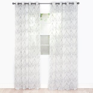Victorian Curtains | Wayfair