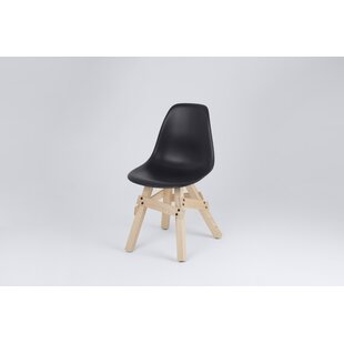 Schoenberger Icon Dining Chair