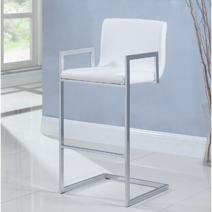 Lach Bar Stool Best Design
