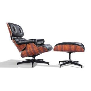 Chair & Ottoman Sets   Wayfair