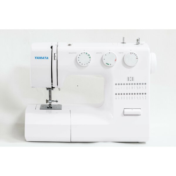 Sofa Mart Barracuda: China Feiyue Multifunction Domestic Sewing Machine