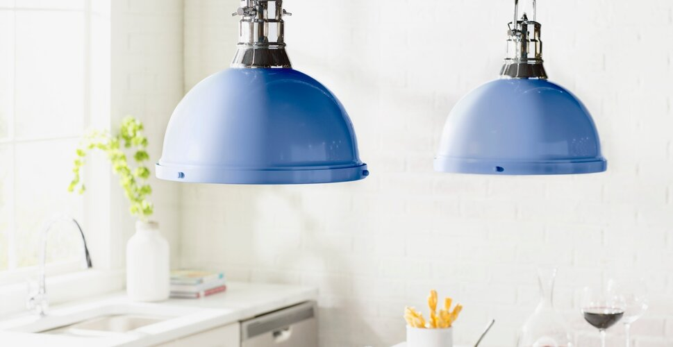 Pendants U0026 Kitchen Lighting