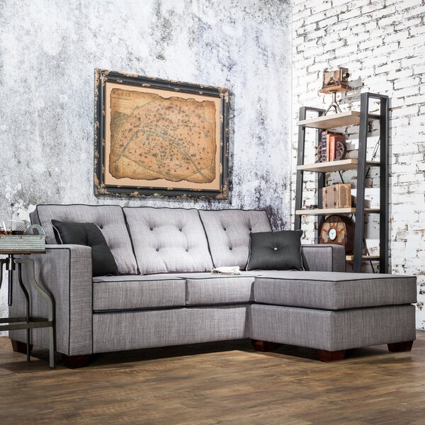 : piedmont sectional - Sectionals, Sofas & Couches