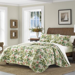 3b749dd553 Monte Verde Quilt by Tommy Bahama Bedding
