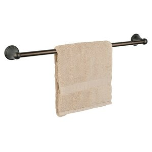 """Bennington 18"""" Towel Bar"""