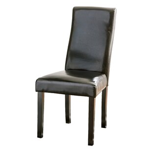 Black Cross Back Chair | Wayfair