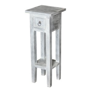 Britney End Table by Highland ..