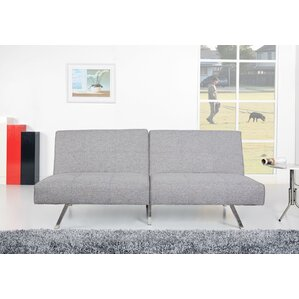 Hector Convertible Sofa by..