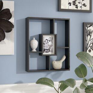 Terrific Box Shelf Wayfair Ca Download Free Architecture Designs Scobabritishbridgeorg