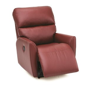 Markland Power Lift Assist Recliner by Palliser Furniture