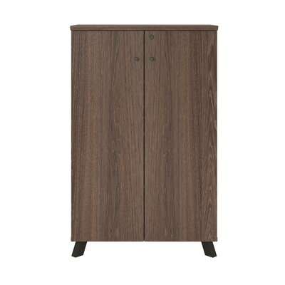 Modern Storage Cabinets Credenzas Allmodern