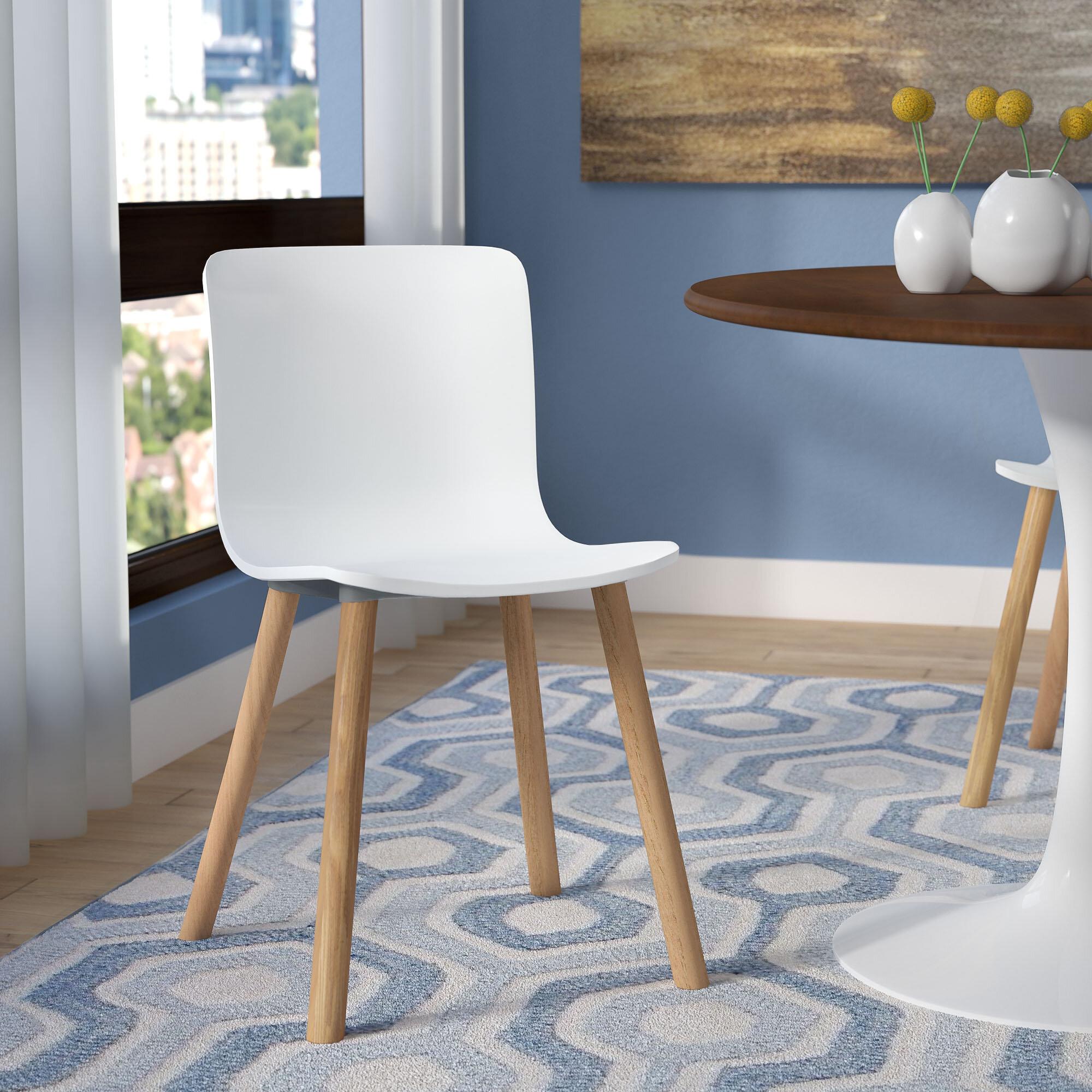 Eldon Dining Chair