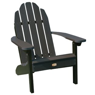 Beautiful All Weather Adirondack Chairs | Wayfair