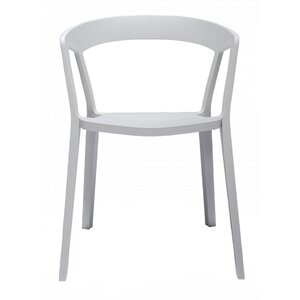 Arm Chair (Set of 4)