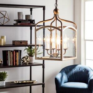 living room chandelier.  Chandeliers You ll Love Wayfair