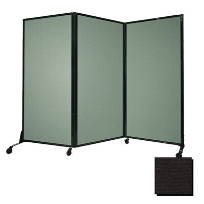 Partitions Amp Dividers You Ll Love Wayfair