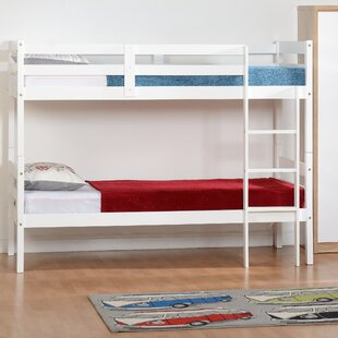 Franco Bunk Bed by Just Kids
