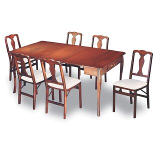 https://secure.img2-fg.wfcdn.com/im/34375917/resize-h310-w310%5Ecompr-r85/2227/222763/divernon-7-piece-dining-room-set-in-fruitwood.jpg