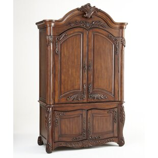 Kenneth Tv Armoire
