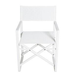 directors amazon outdoor chairs director black up chair z tall ez e com garden dp