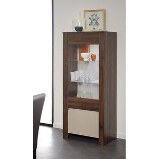 Tiago Curio Cabinet