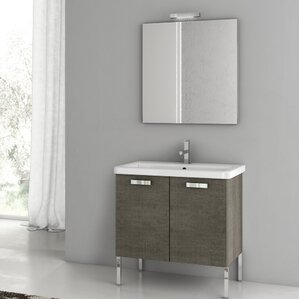 Bathroom Vanities Wayfair 29 inch vanity | wayfair