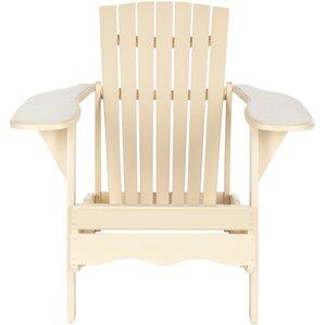 tasha acacia adirondack chair