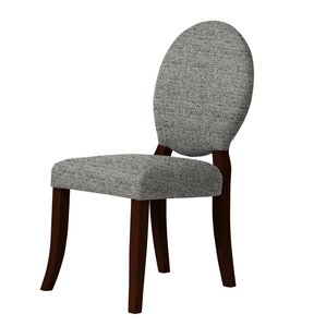 Lashley Upholstered Dining..