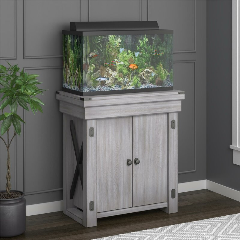 Ester 20 Gallon Aquarium Stand