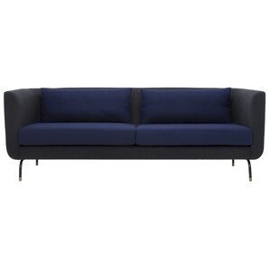 Harrington Sofa by Latitude Run