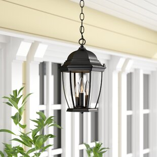 royal lighting hanging outdoor early lights htm de bellacor pendant rue light american