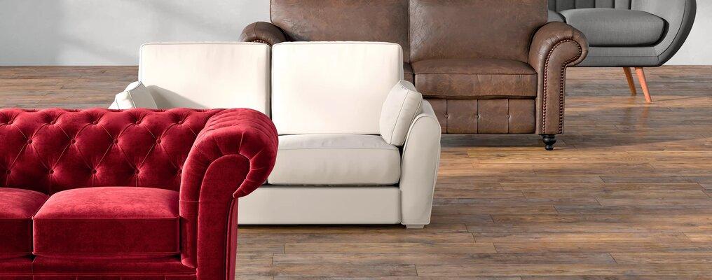 Möbel Zum Verlieben Wayfairde