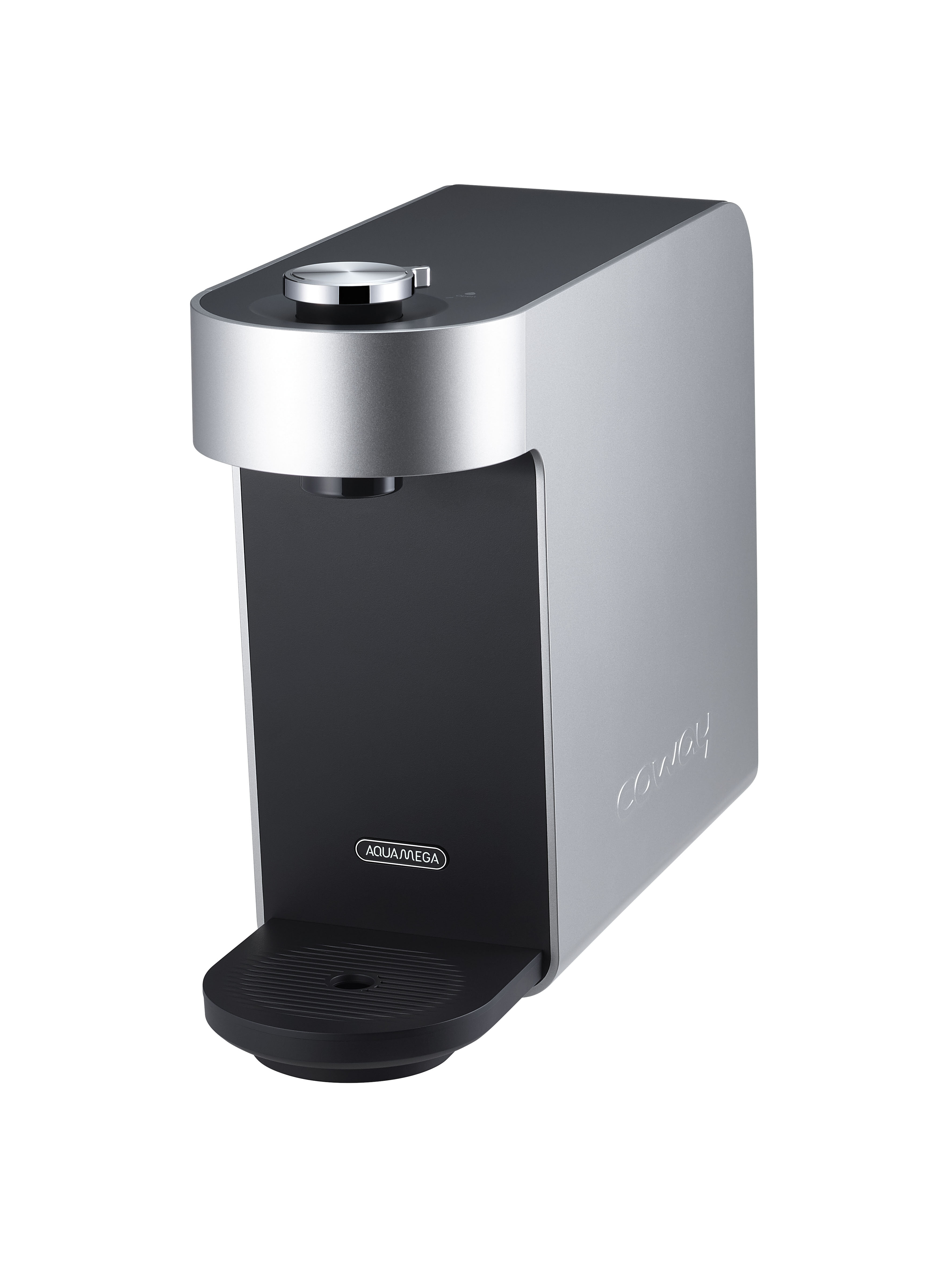 Aquamega Coway 100 Water Purifier   Wayfair