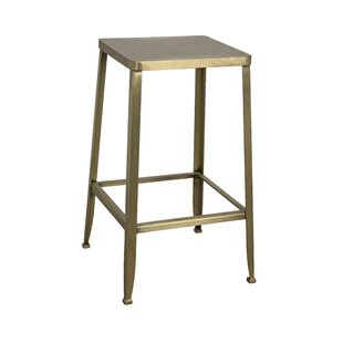 Mauro 24 Bar Stool