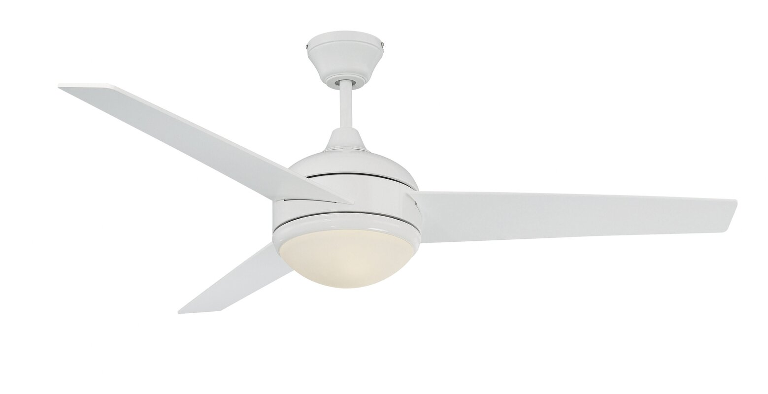 Concord fans 52 skylark 3 blade ceiling fan with remote reviews 52 skylark 3 blade ceiling fan with remote aloadofball Gallery
