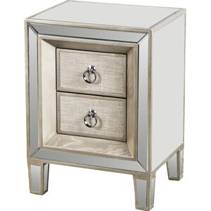 Sally Nightstand