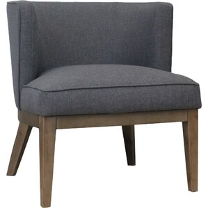 Barnard Barrel Chair by Laurel Foundry Modern Farmhouse