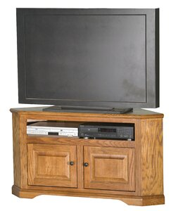 Glastonbury TV Stand for TVs up to 50""