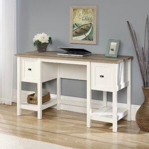 Schreibtisch von Home & Haus