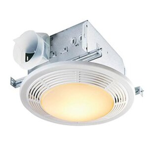 Bathroom Lighting Recomended Bathroom Exhaust Fan With Light And Broan Bathroom  Vent Fan