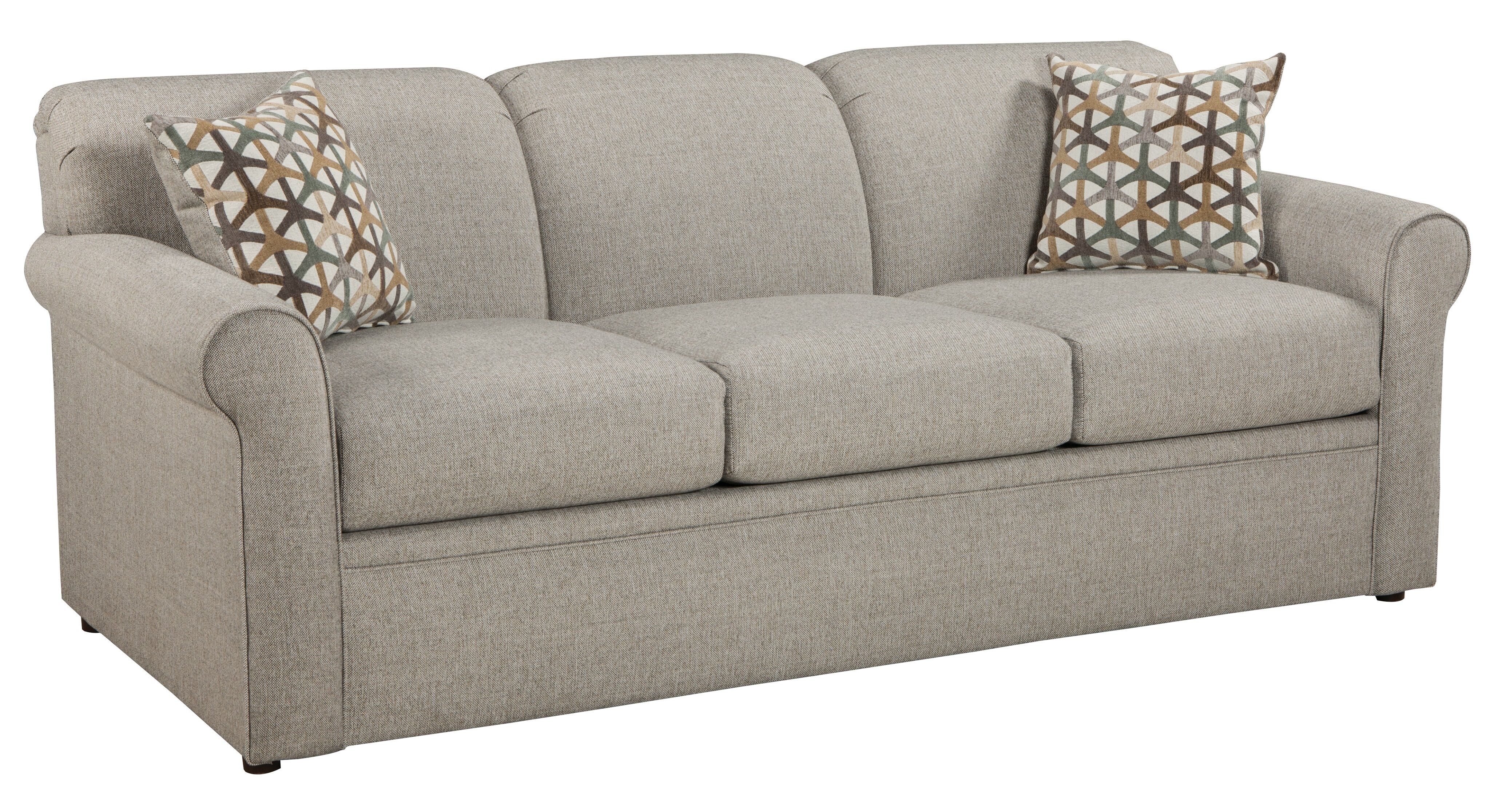 Overnight Sofa Wayfair
