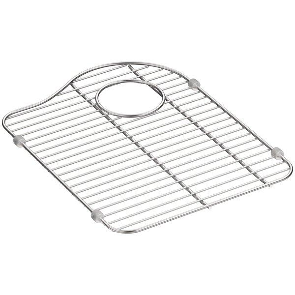 Kohler Kitchen Sink Accessories Youu0027ll Love | Wayfair