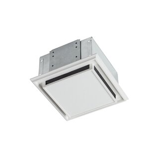 Ductless Bathroom Fans Youll Love