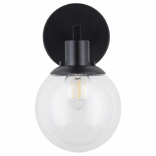 contemporary sconce lighting. Save To Idea Board Contemporary Sconce Lighting E