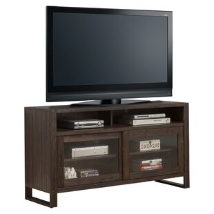 Brooklyn TV Stand. By Parker House Furniture